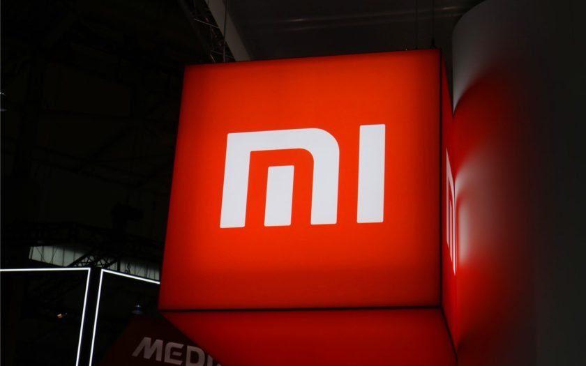 Xiaomi Mi 10 получит аккумулятор большой емкости