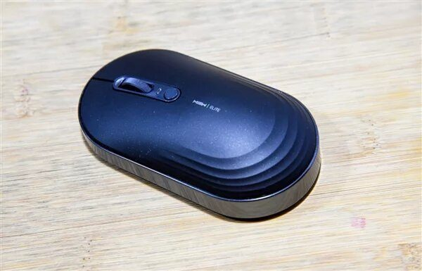 Xiaomi Miiw Elite - мышка