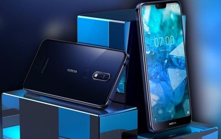 «Народный» Nokia 1.3 и среднеуровневый Nokia 5.2 – цены и характеристики новинок