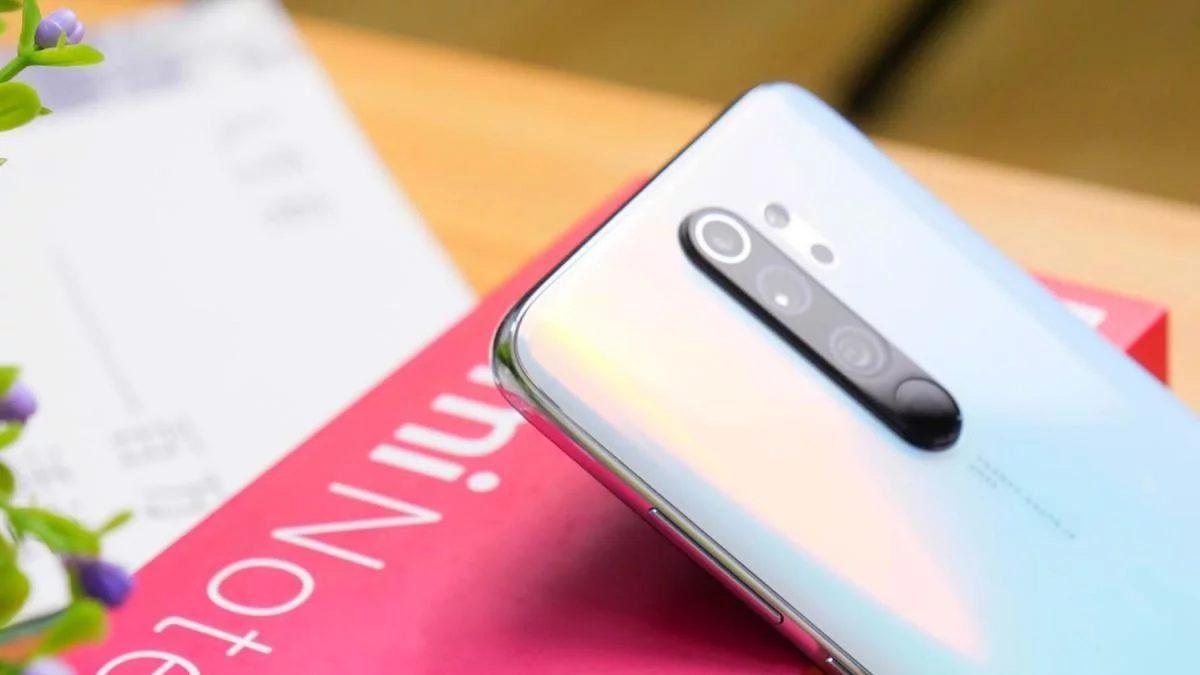 Android 10 приходит с MIUI 11 ещё на пять смартфонов Redmi и Xiaomi