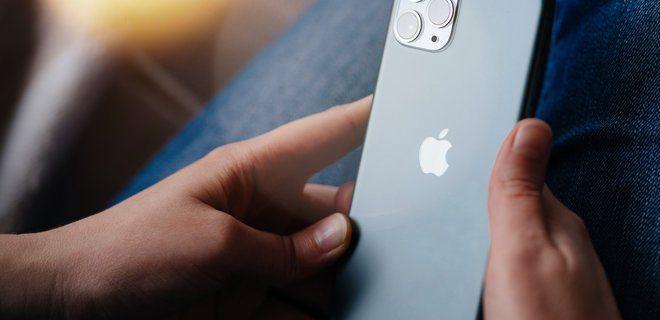 Apple сканирует все медиафайлы пользователей в поисках запретного контента