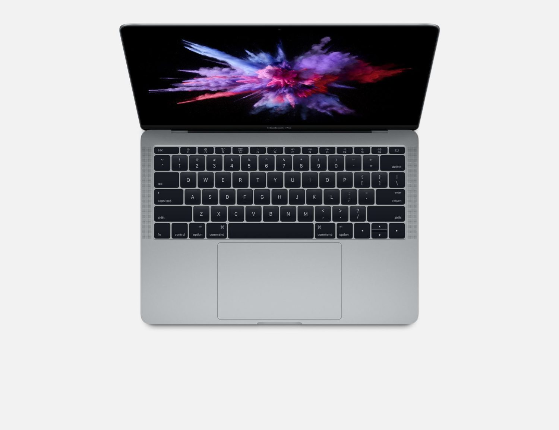 Apple внедряет режим Pro Mode для разгона MacBook