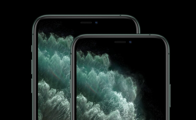 DxOMark протестировал камеру iPhone 11 Pro Max