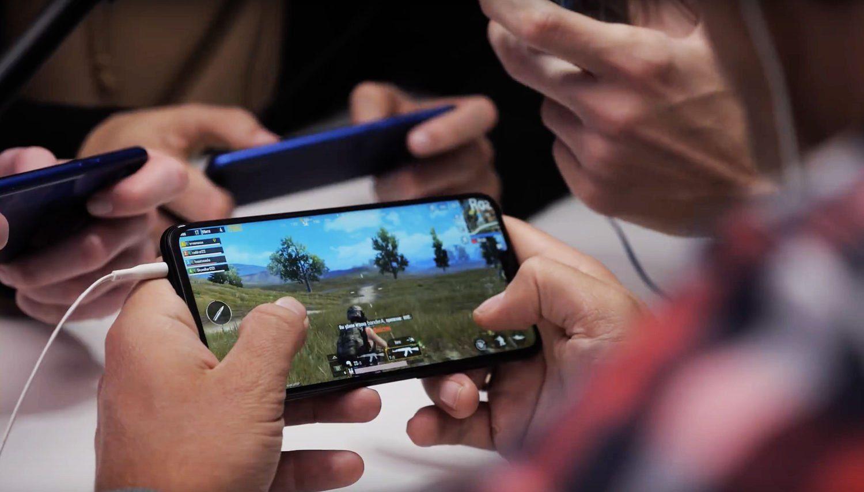 Ещё один геймер умер из-за PUBG Mobile в Индии