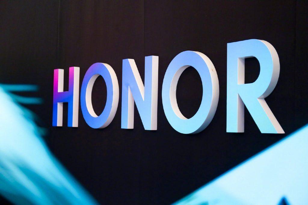 Honor готовит к выпуску новый смартфон