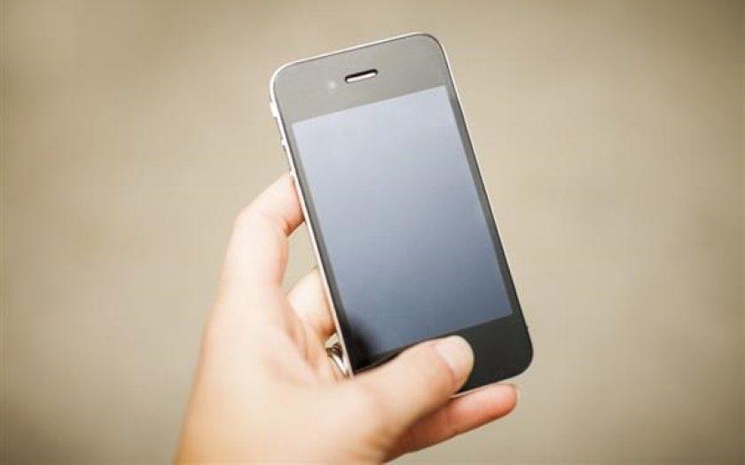 iPhone 9 может получить версию Plus