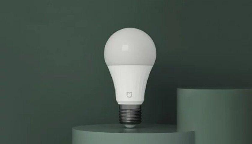 MIJIA LED Bulb