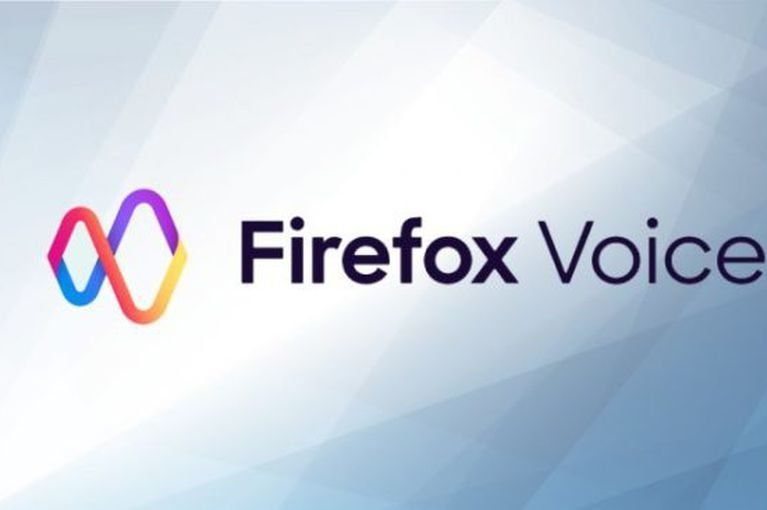 Mozilla выпустила в бета-версии голосовой помощник Firefox Voice_