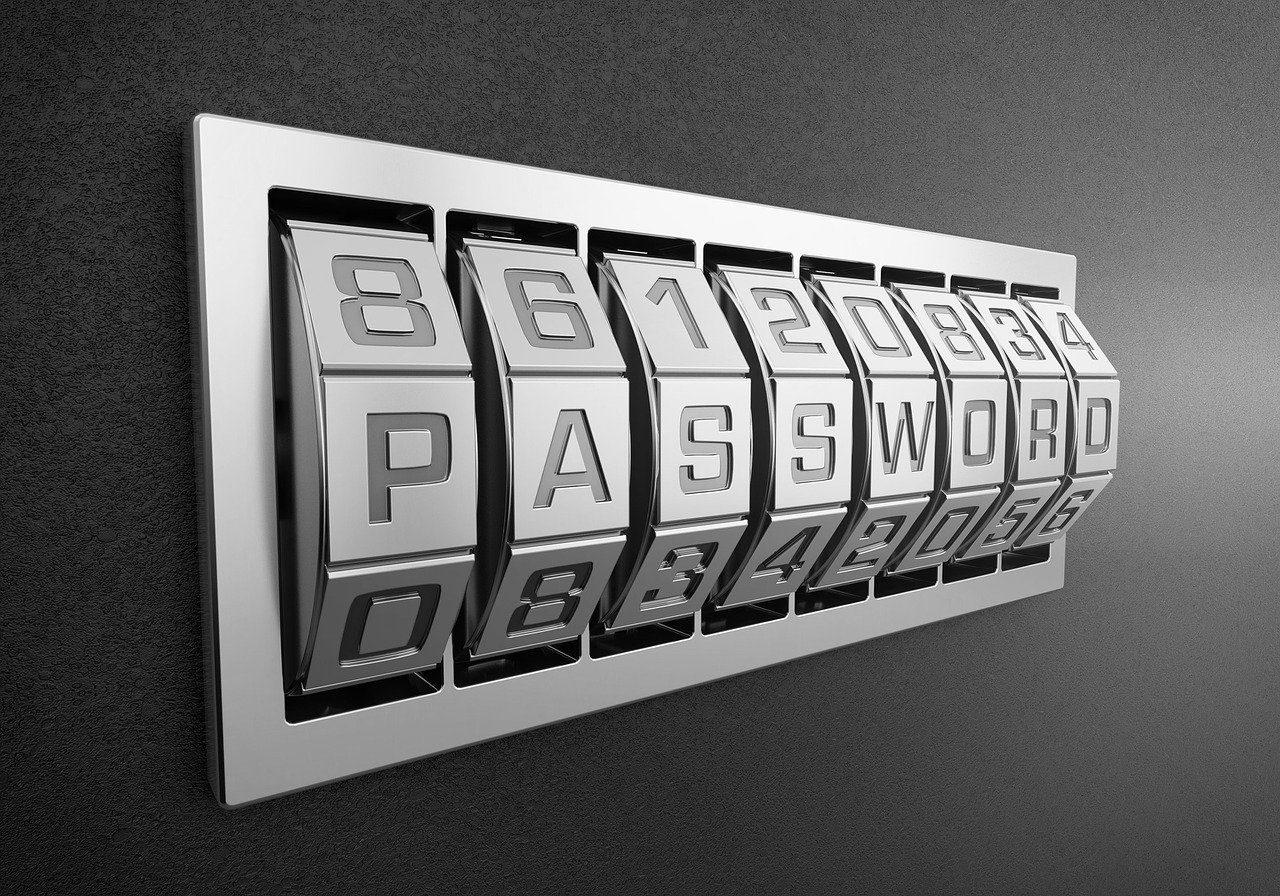 Почему лучше хранить пароли не в браузере, а в сторонних приложениях 2