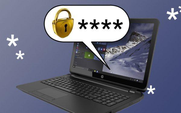 Почему лучше хранить пароли не в браузере, а в сторонних приложениях