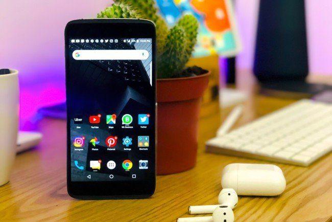 Покупатели топовых смартфонов предпочитают б-у вместо новых