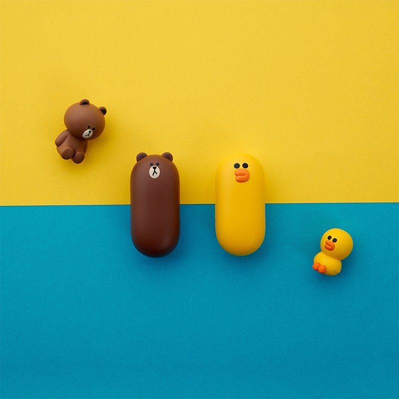 Представлены «веселенькие» и недорогие наушники Xiaomi