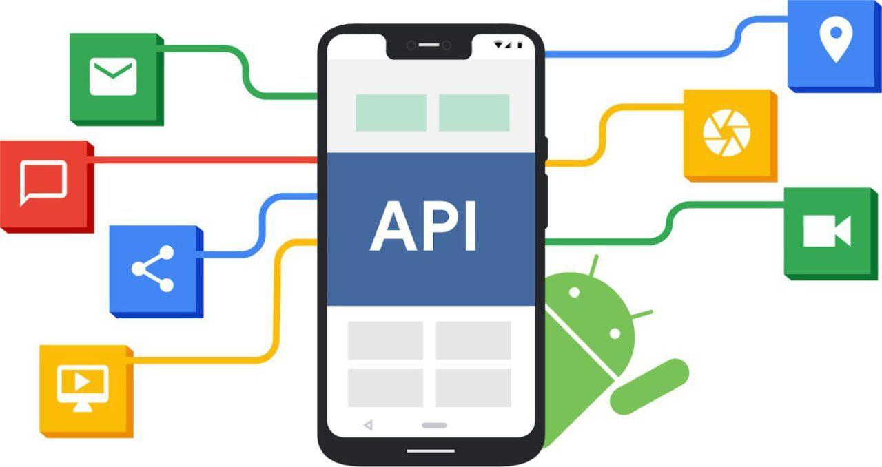 Скрытые возможности API в Android урезали еще жестче