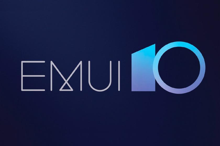 Список смартфонов Honor и Huawei которым EMUI 10 не придет