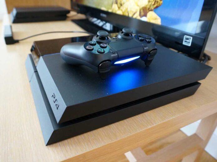 Три платных игры стали бесплатными на PlayStation 4