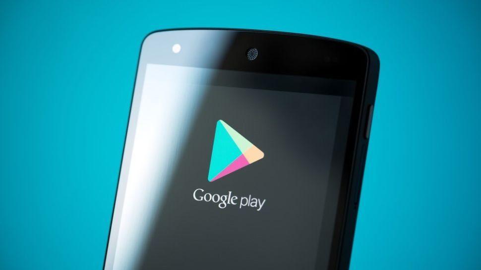 В Android-смартфонах теперь не будет бесполезных оповещений