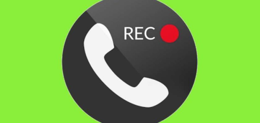 В Google Phone вернут возможность записи разговора через API