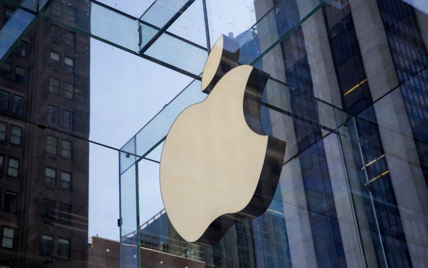 Зачем Apple поглотил перспективную компанию Xnor