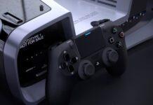 «Революционная скорость» PlayStation 5 – по факту