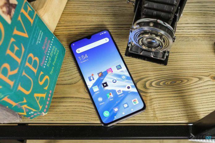 10 смартфонов Xiaomi, которые наиболее популярны в Украине