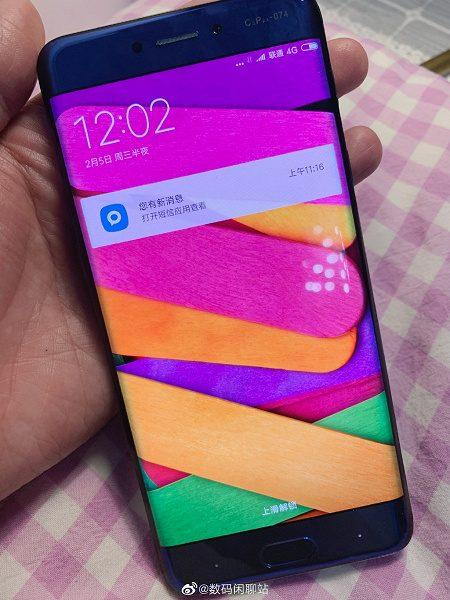 Водонепроницаемый Xiaomi разработан ещё в 2017, чего настоящие модели лишены