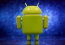 ОС Android получит новую файловую систему