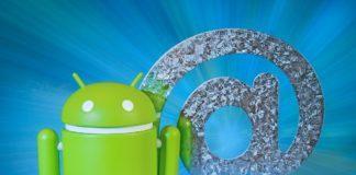 Android 11 уже в смартфоне