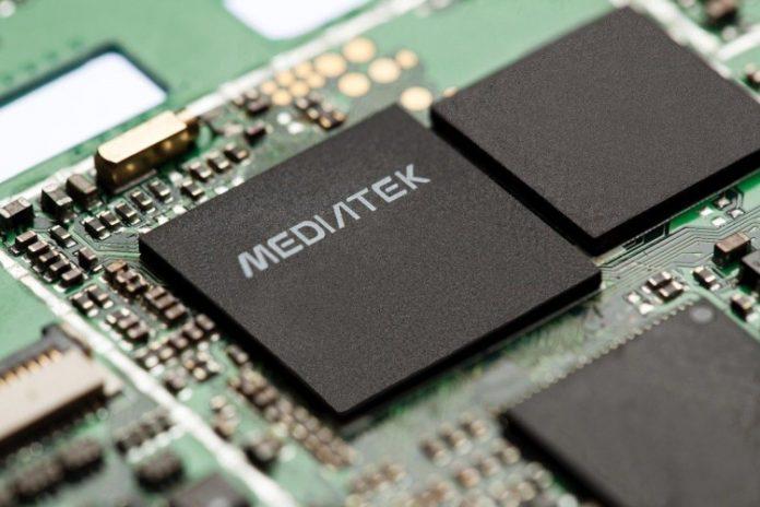 Чипы от MediaTek стали гораздо лучше и превосходят Qualcomm – сравнительный тест