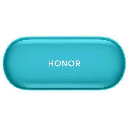 Футляр наушников Honor Magic Earbuds