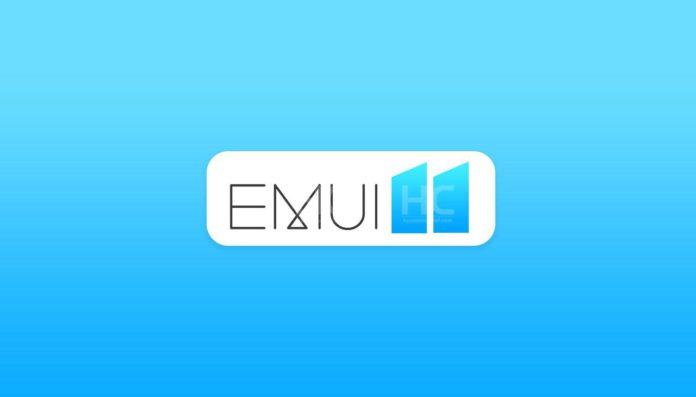 Каким продуктам Huawei «прилетит» EMUI 11 вместе с Android 11