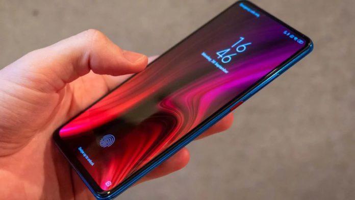 Mi 10 - смартфон от Xiaomi бьет очередной рекорд