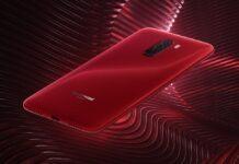 На Pocophone F1 поступает стабильная Android 10 в глобальной версии
