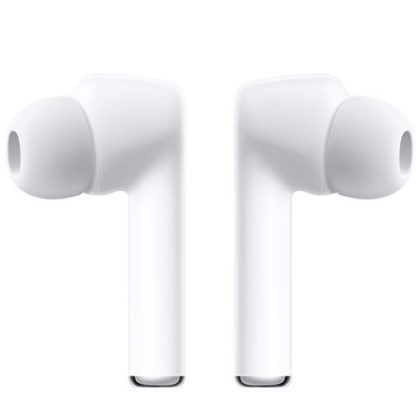 Наушники Honor Magic Earbuds, цвет - Pearl White