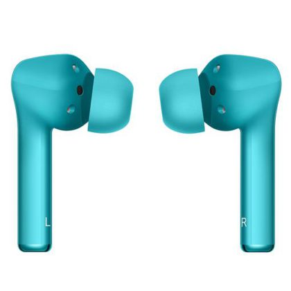 Наушники Honor Magic Earbuds, цвет - Robin Egg Blue