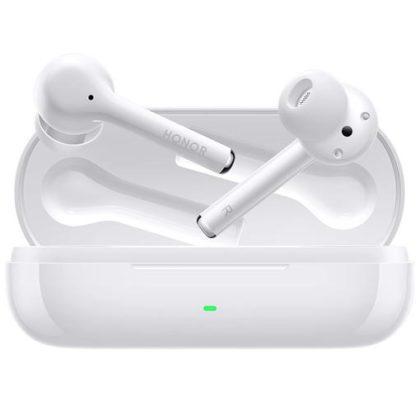 Наушники Honor Magic Earbuds в чехле