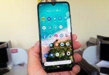 Отправка Android 10 на Mi A3 отложена по причине коронавируса