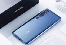 Практические тесты камер Xiaomi Mi 10 в сравнении с конкурентами