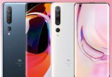 Сколько будет стоить Xiaomi Mi 10 если его компоненты купить по отдельности