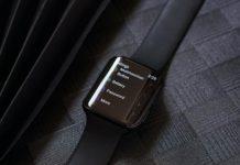 Скорый анонс Oppo Watch подтверждается «живыми» фотографиями