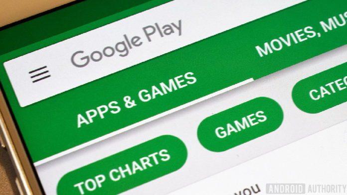 Совместный труд Xiaomi, Huawei, Vivo и Oppo «похоронит» Google Play (2)