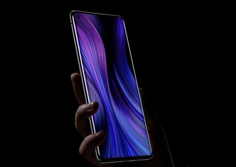 Xiaomi Mi 10 раскупили за одну минуту в первый день продаж