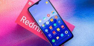 Redmi 9 порадует производительностью и автономностью