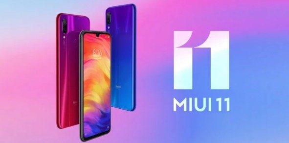 Xiaomi сегодня возобновила распространение обновлений MIUI 11