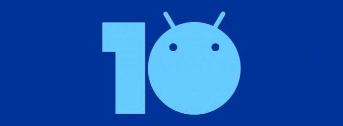 Владельцы старых устройств с Android в опасности
