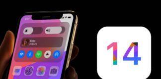Чем еще удивит iOS 14 – свежие сливы
