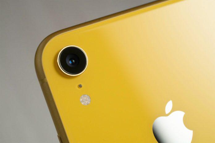 Люди покупают больше iPhone и Samsung Galaxy – ТОП-10 2019 года