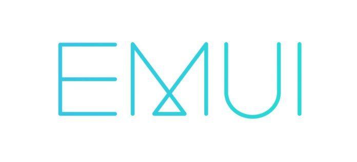 Новые жесты EMUI значительно упростили взаимодействие с гаджетом