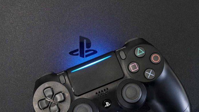 Новый патент для Dualshock 5 раскрыл впечатляющие возможности