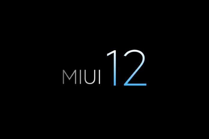 Разработчик Xiaomi поделился нововведениями в MIUI 12