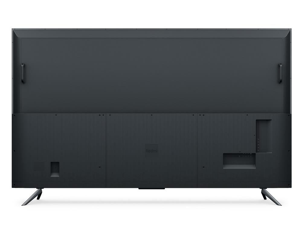 Redmi представила 98-дюймовый телевизор